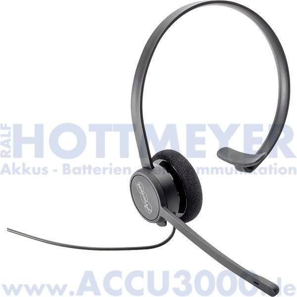Auerswald COMfortel H-100 analog
