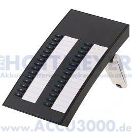 Auerswald COMfortel Xtension300 - schwarz