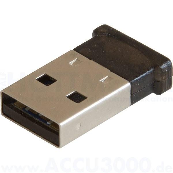 Auerswald COMfortel 3200 Bluetooth®-Dongle