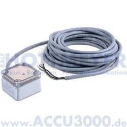 Auerswald WG-640 Sensor 7 - Dämmerungssensor