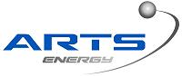 ARTS energy