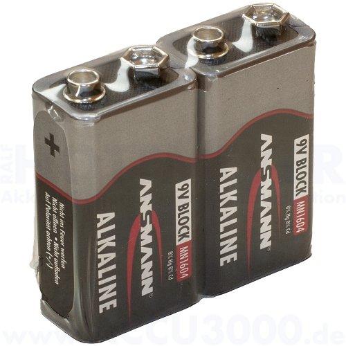 alkaline batterien hottmeyer akkus batterien und telekommunikation. Black Bedroom Furniture Sets. Home Design Ideas