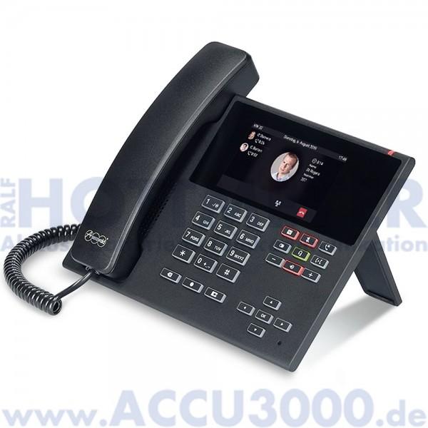 Auerswald COMfortel D-400 - SIP-Telefon