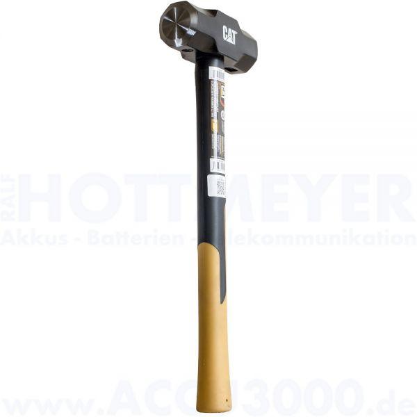 CAT Schlosserhammer 1.8Kg - 1st Class