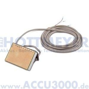 Auerswald WG-640 Sensor 12 - Regensensor