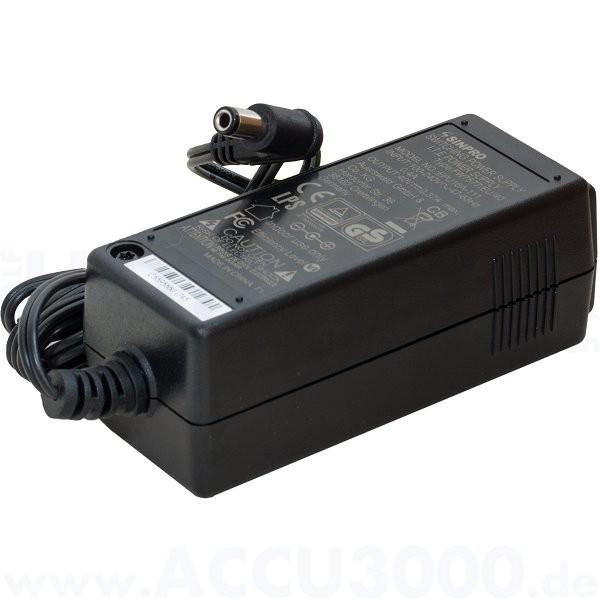 Auerswald COMpact 3000 / COMfortel VoIP 2500 AB Netzteil
