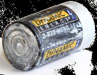 ausgelaufene-batterie-194x150