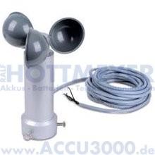 Auerswald WG-640 Sensor 11 - Windsensor