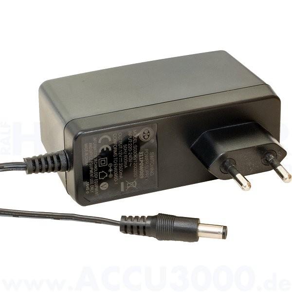 AVM Netzteil für FRITZ!Box 7490, 6490 Cable