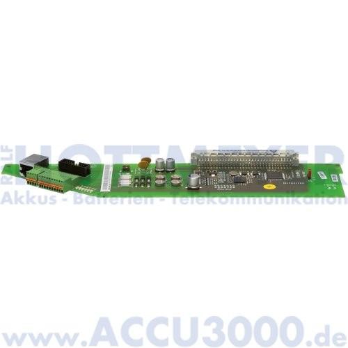 Auerswald COMmander S2M-Modul - 30 B-Kanäle für COMmander