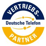DTS_Premium_Partner_150x150
