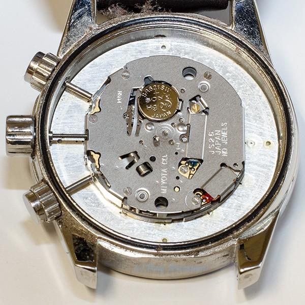 Armbanduhr_von_innen