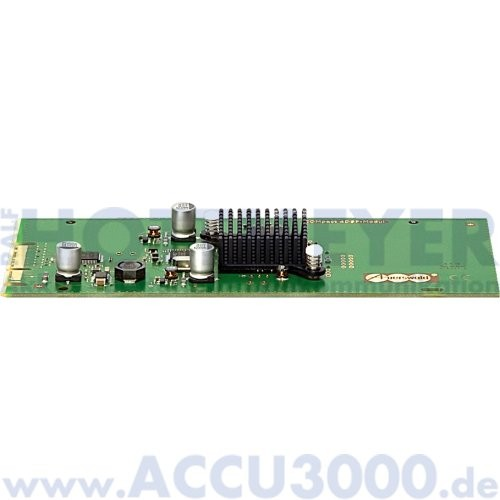 Auerswald COMpact 4DSP-Modul - für COMpact 5000