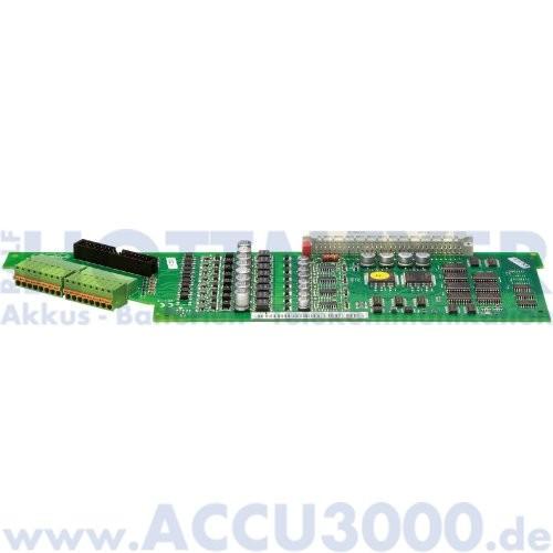 Auerswald COMmander 8a/b-Modul - 8x a/b-Ports inkl. CLIP für COMmander
