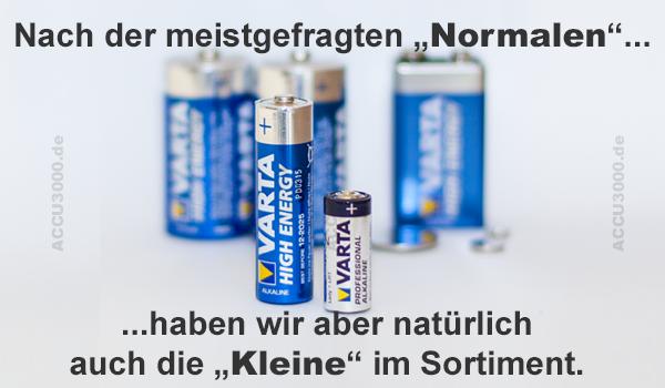 normale-kleine-batterie-facebook