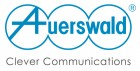 Autorisierter Fachhändler für Auerswald Telefonanlagen und qualifiziert für die Auerswald COMander Business, 6000