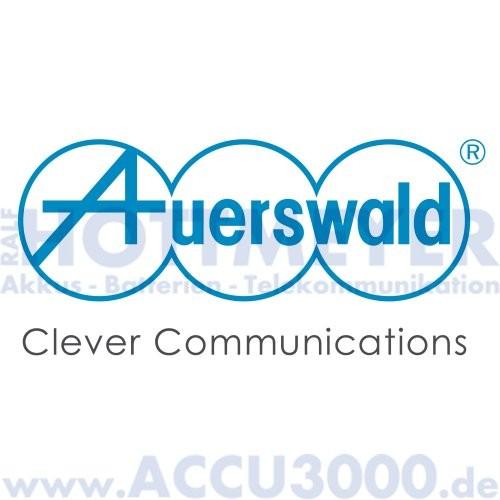 Auerswald COMfortel D-Mount (Wandmontagewinkel)